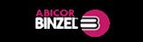 BINZEL-MIG/MAG-TIG-PLAZMA-სანთურები და მისი აქსესუარები