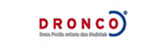 DRONKO-OSBORN- სახეხი და საჭრელი ქვები