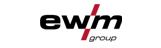 EWM-საშემდუღებლო აპარატები, ელექტროდები, მავთულები