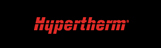 HYPERTHERM-პლაზმური და ლაზერული ჭრის დანადგარები და მისი აქსესუარები