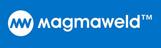 MAGMAWELD-საშემდუღებლო აპარატები, ელექტროდები, მავთულები