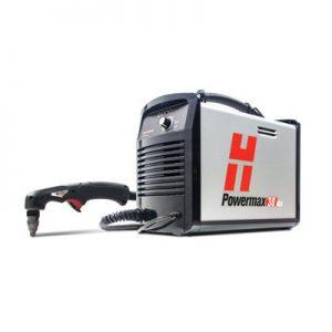 პლაზმური ჭრის აპრატი Powermax30 AIR