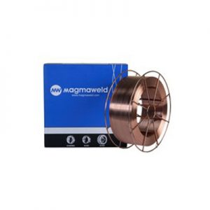 Welding wire  MG 2 ER 70 S – 6 – 1.20MM