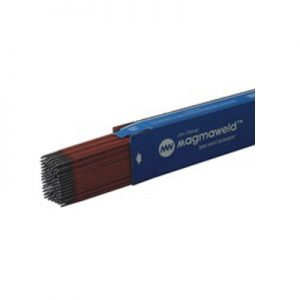 CELLULOSE ELECTRODE ESC 60 E 6010-2,50MM