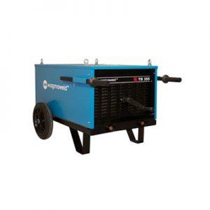 Welding Machines TD 355