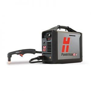 Аппарат плазменной резки Powermax45 XP