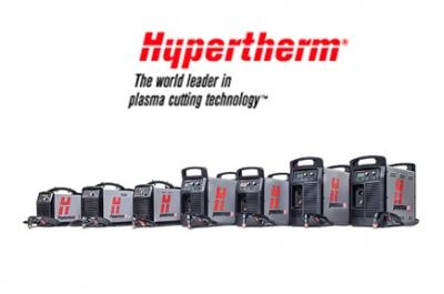 banhypertherm