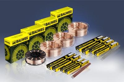 welding-electrodes